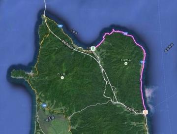 GPS外ヶ浜 (1)_600