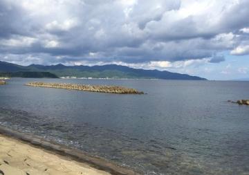 外ヶ浜歩き (4)_600