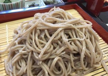 平舘蕎麦 (1)_600