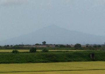 岩木山9-9_600