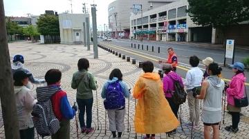 青森駅前公園エリア (1)_600
