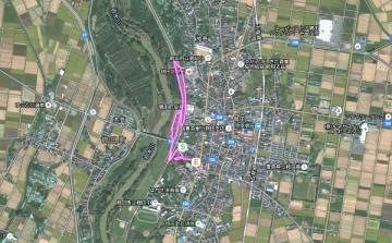 GPS鶴田_600