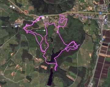 狼野長根GPS (epson3)_600