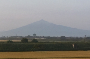 岩木山9-23 (1)_600