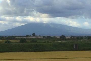 岩木山9-29_600