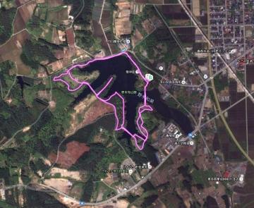 GPS野木和2015 (1)_600