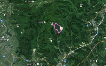 GPS梵珠10-10_600