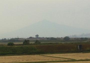 岩木山10-11_600