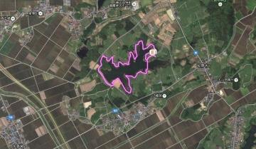 GPS梵珠2日目_600