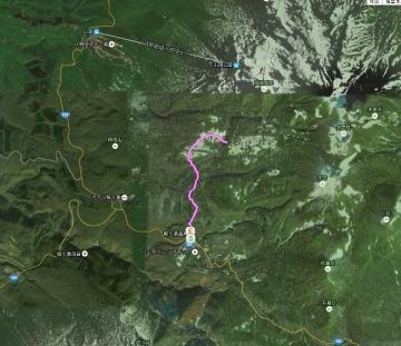 GPS毛無 (2)_600