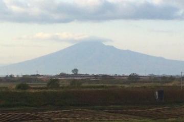 岩木山10-21_600
