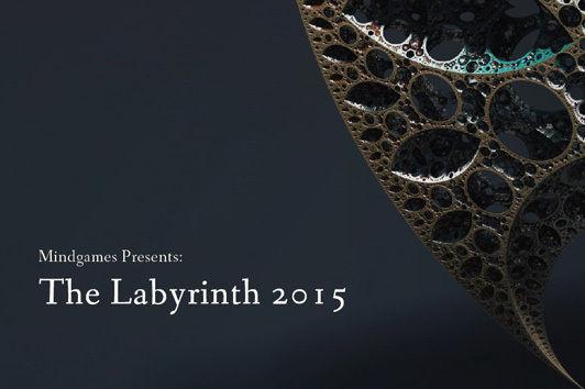 labyrinth2015