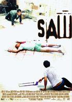 saw0918