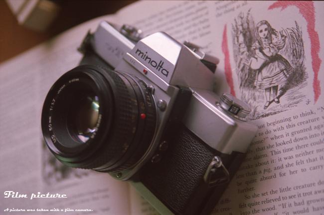 Film picture2