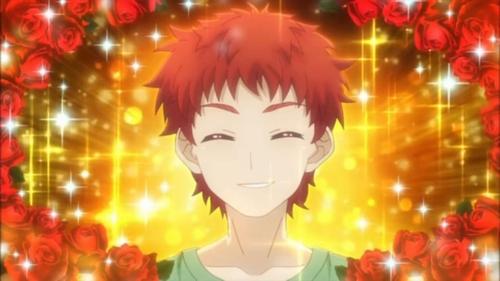 『Fate/kaleid liner プリズマ☆イリヤ ツヴァイ ヘルツ!』第6話感想 (21)