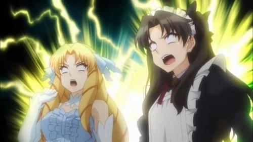 『Fate/kaleid liner プリズマ☆イリヤ ツヴァイ ヘルツ!』第6話感想 (31)