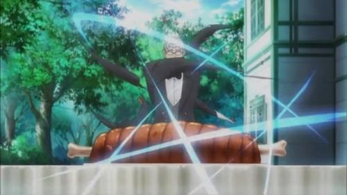 『Fate/kaleid liner プリズマ☆イリヤ ツヴァイ ヘルツ!』第6話感想 (36)