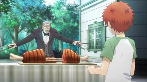 『Fate/kaleid liner プリズマ☆イリヤ ツヴァイ ヘルツ!』第6話感想 (37)