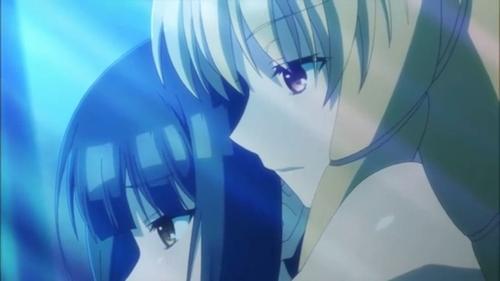 『Fate/kaleid liner プリズマ☆イリヤ ツヴァイ ヘルツ!』第6話感想 (46)