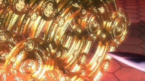 『Fate/kaleid liner プリズマ☆イリヤ ツヴァイ ヘルツ!』第7話感想 (22)