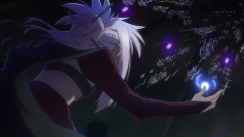 『Fate/kaleid liner プリズマ☆イリヤ ツヴァイ ヘルツ!』第7話感想 (35)