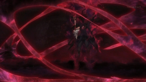 『Fate/kaleid liner プリズマ☆イリヤ ツヴァイ ヘルツ!』第7話感想 (43)