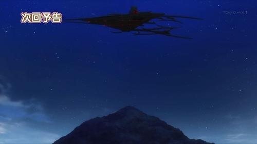 『Fate/kaleid liner プリズマ☆イリヤ ツヴァイ ヘルツ!』第7話感想 (51)