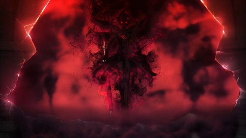 『Fate/kaleid liner プリズマ☆イリヤ ツヴァイ ヘルツ!』第8話感想 (1)