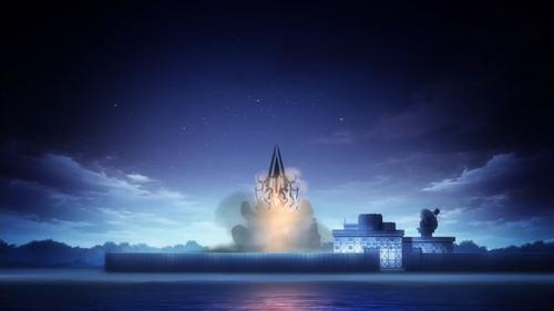 『Fate/kaleid liner プリズマ☆イリヤ ツヴァイ ヘルツ!』第8話感想 (7)