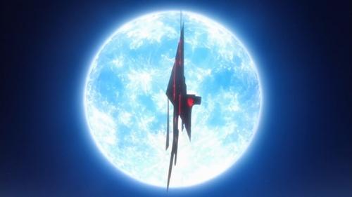 『Fate/kaleid liner プリズマ☆イリヤ ツヴァイ ヘルツ!』第8話感想 (9)