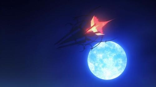 『Fate/kaleid liner プリズマ☆イリヤ ツヴァイ ヘルツ!』第8話感想 (11)