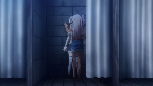 『Fate/kaleid liner プリズマ☆イリヤ ツヴァイ ヘルツ!』第8話感想 (31)