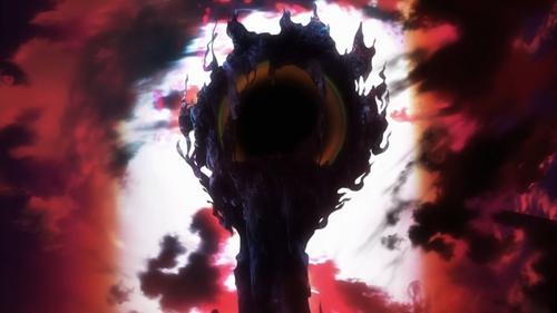『Fate/kaleid liner プリズマ☆イリヤ ツヴァイ ヘルツ!』第8話感想 (39)