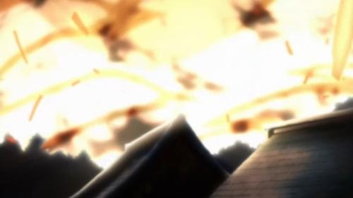 『Fate/kaleid liner プリズマ☆イリヤ ツヴァイ ヘルツ!』第8話感想 (45)