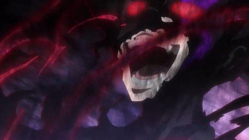 『Fate/kaleid liner プリズマ☆イリヤ ツヴァイ ヘルツ!』第8話感想 (49)
