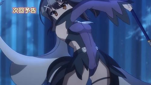 『Fate/kaleid liner プリズマ☆イリヤ ツヴァイ ヘルツ!』第8話感想 (64)