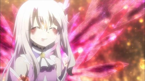 『Fate/kaleid liner プリズマ☆イリヤ ツヴァイ ヘルツ!』最終話感想 (30)