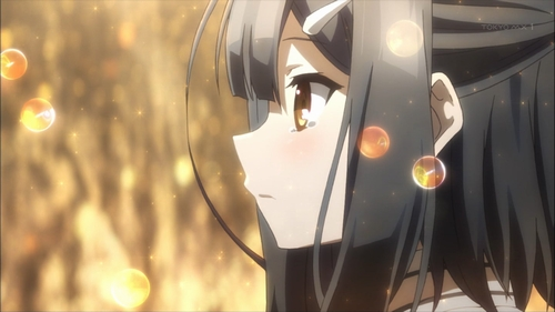 『Fate/kaleid liner プリズマ☆イリヤ ツヴァイ ヘルツ!』最終話感想 (31)