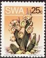 stswaf0107.jpg