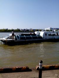 2015/09/22水上バス1