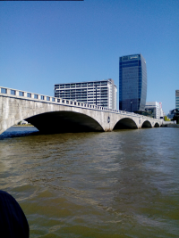 2015/09/22水上バス4