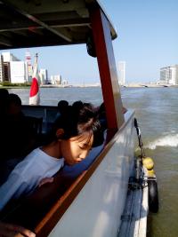 2015/09/22水上バス8