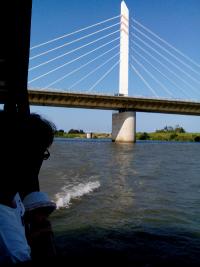 2015/09/22水上バス10