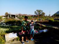 2015/09/22新潟ふるさと村2