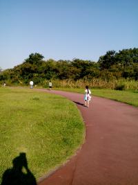 2015/09/22新潟ふるさと村5