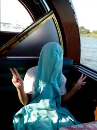 2015/09/22水上バス帰り2