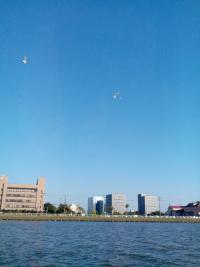 2015/09/22水上バス12