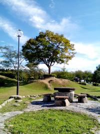 2015/10/04公園3
