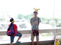 2015/08横浜へ5