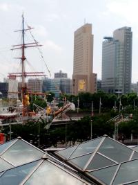 2015/08横浜へ6